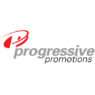progressive_promotions_square