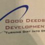 Good Deeds Development